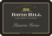 Pic- link purchase Reserve Series Wine
