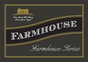Pic link to purchase Farmhouse series wine